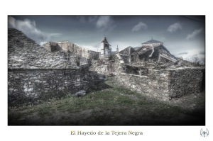 2014_11_16_Hayedo_Tejera_Negra_108-1