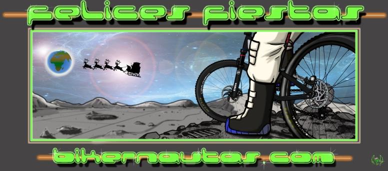 2014-bikernautaschristmas