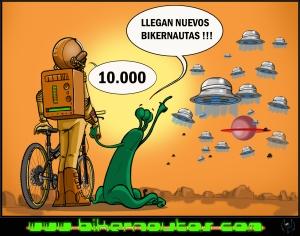 Visitante 10000 FINAL